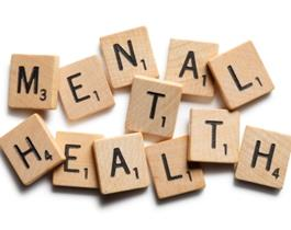 A Tool For Mental Health