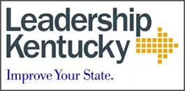 Leadership Kentucky Selects Class of 2015