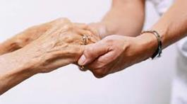 The Silent Crime of Elder Abuse