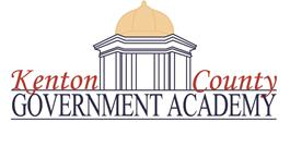 Kenton County Government Academy