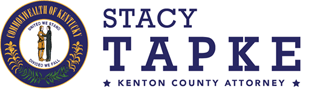 Kenton County Attorney's Office - Stacy Tapke